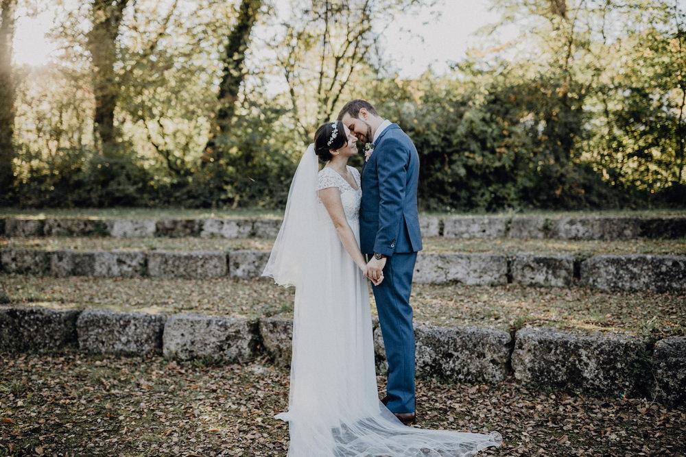 weddingsbyOHELLA-48.jpg