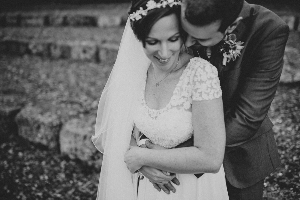 weddingsbyOHELLA-49.jpg