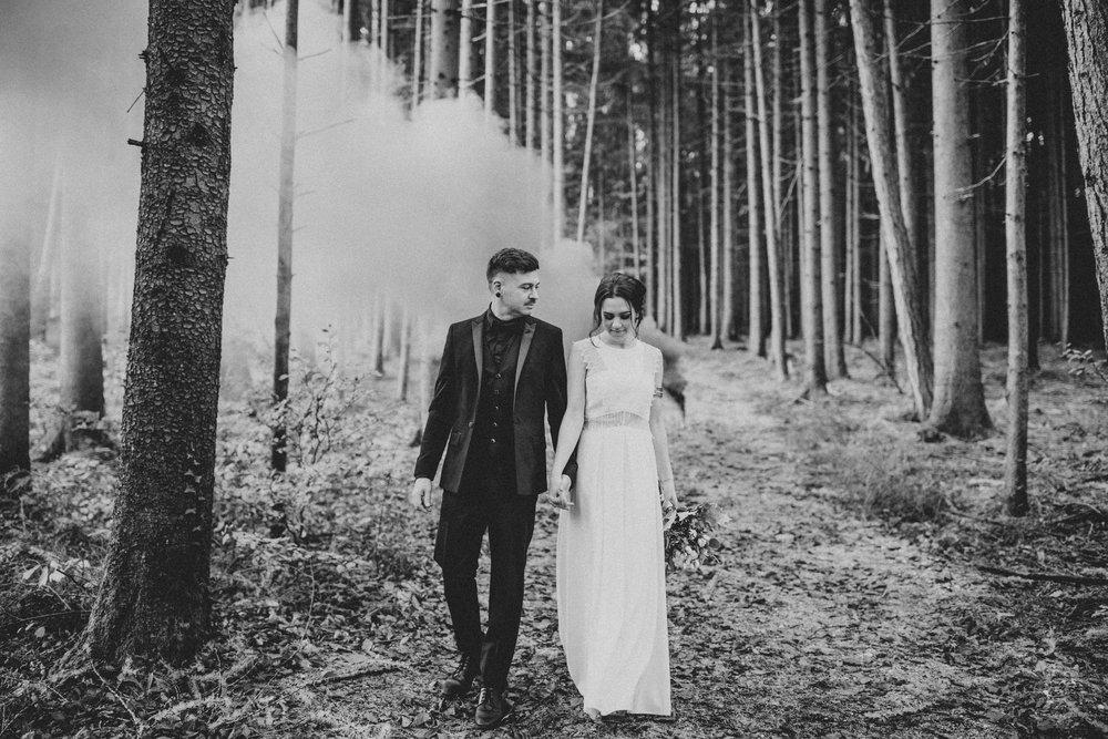 weddingsbyOHELLA-51.jpg