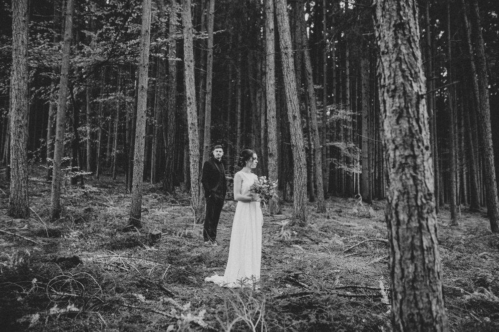 weddingsbyOHELLA-52.jpg