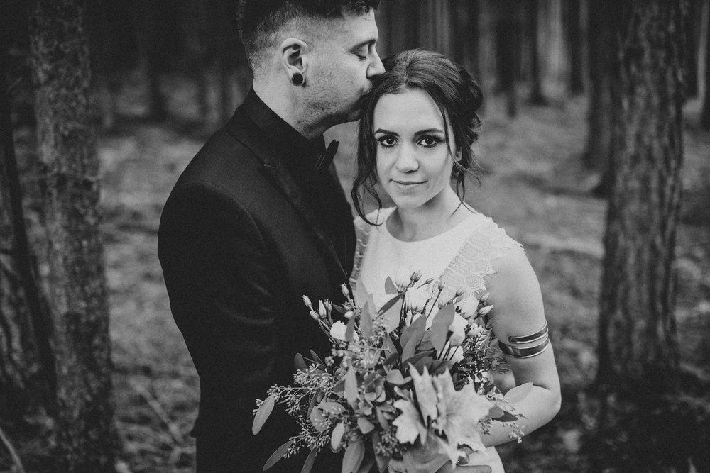 weddingsbyOHELLA-53.jpg