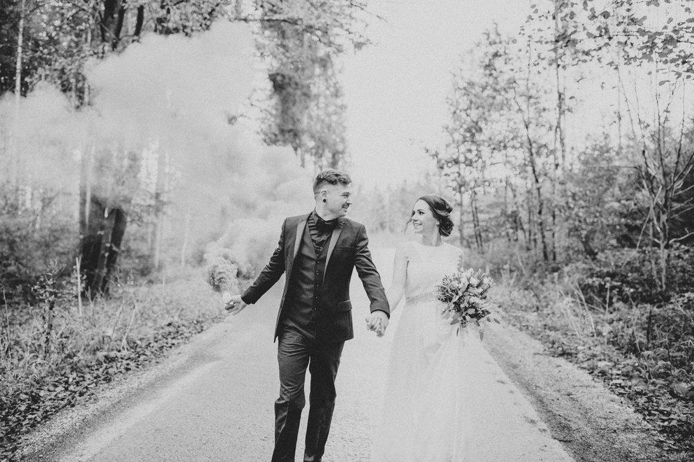 weddingsbyOHELLA-54.jpg