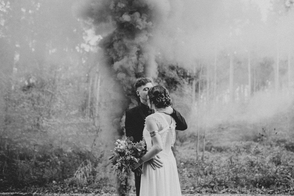 weddingsbyOHELLA-55.jpg