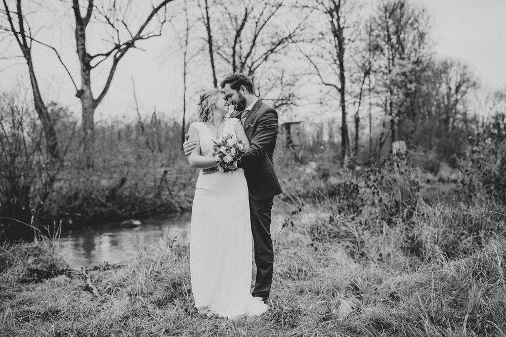 weddingsbyOHELLA-57.jpg