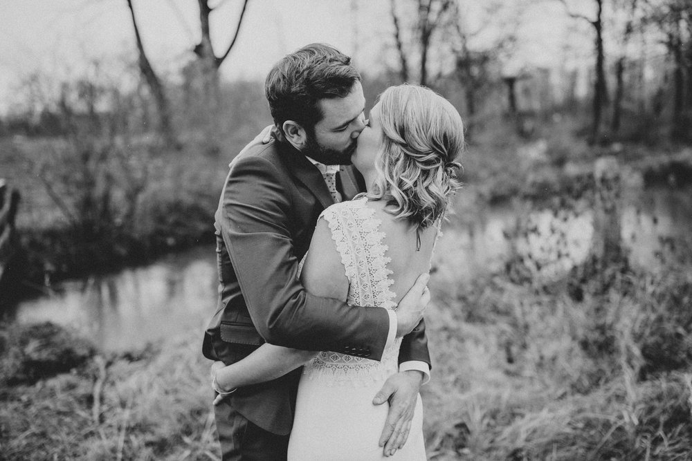 weddingsbyOHELLA-60.jpg
