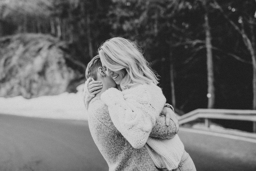ChristinaStefan_byOHELLA-2.jpg