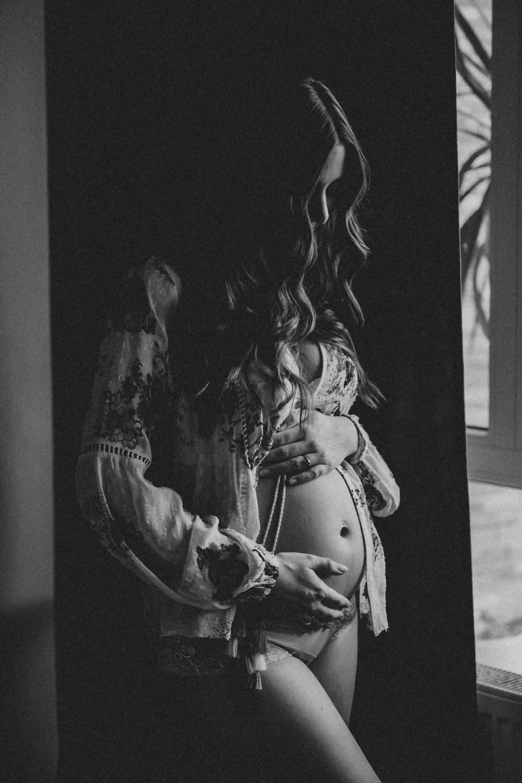 Babybelly_by_OH.ELLA-18.jpg