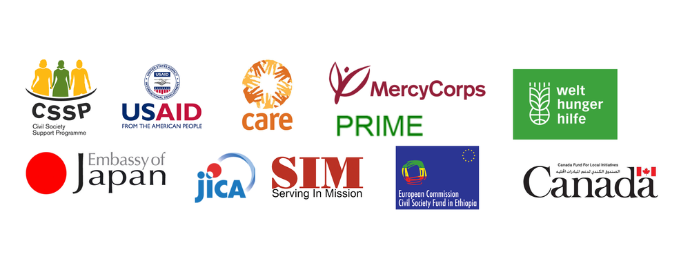 FSA partners donors.png