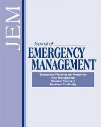 Disaster Prevention and Management An International Journal.jpg