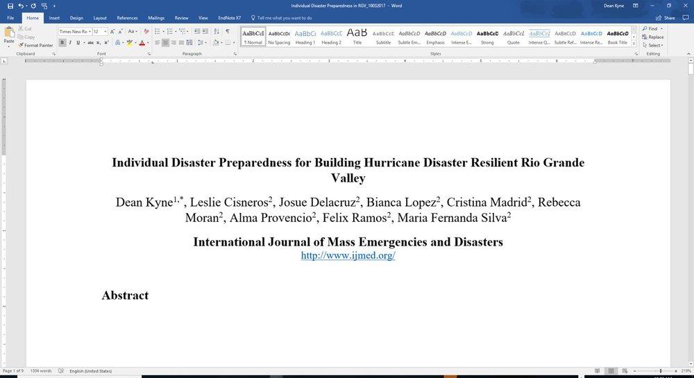 Student Paper.jpg