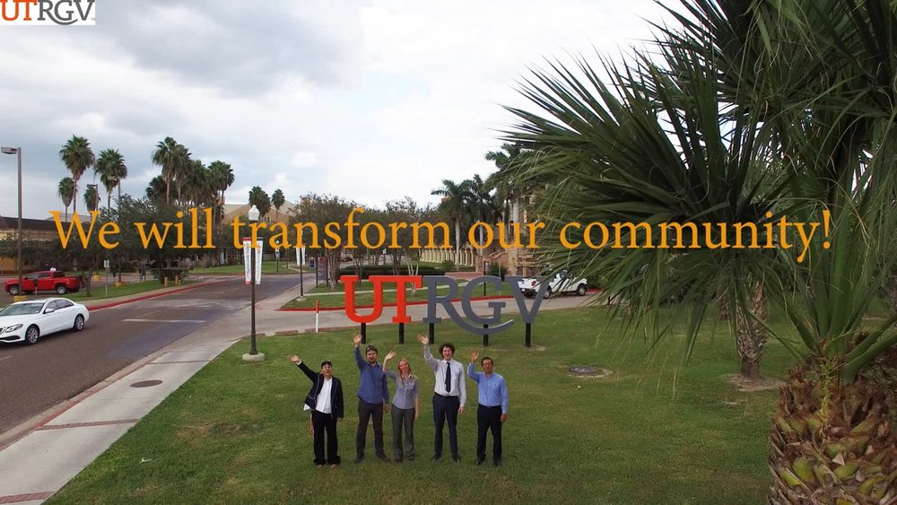 We will transform our community.jpg