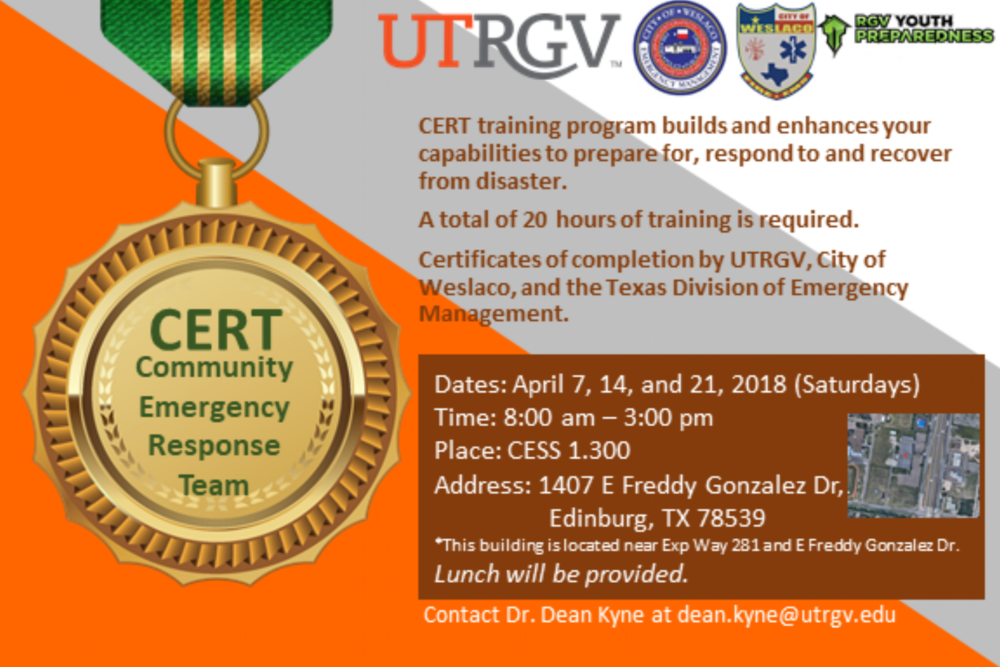 Invitation to CERT_04062018.png