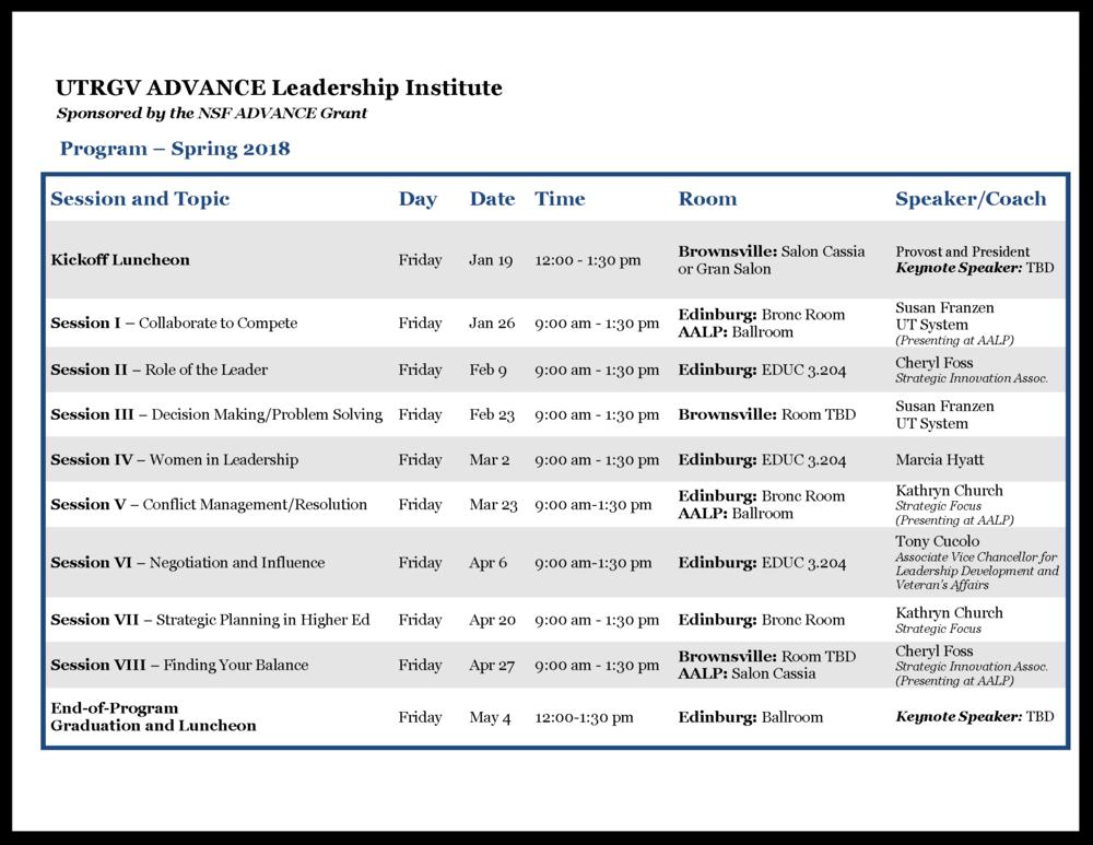 leadership_institute_2018_calendar.png