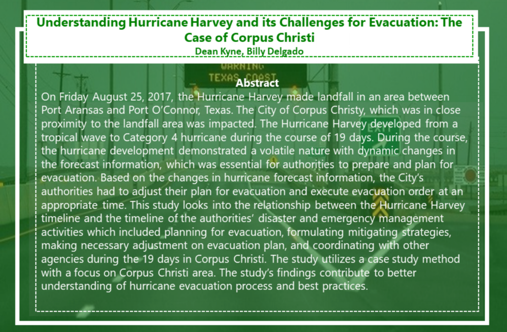Abstract Harvey Symposium 2018 _Dean Kyne.png