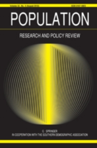 Journal of Populatoin Research and Public Policy.jpg