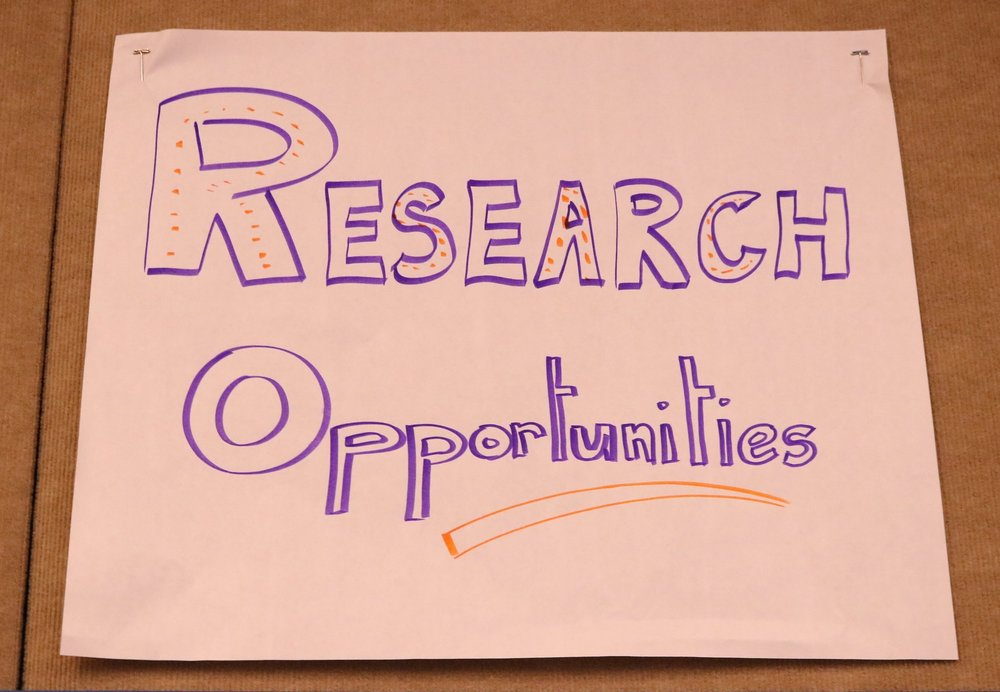 Research Opportunities.JPG