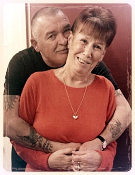 Steve & Jean Sulman