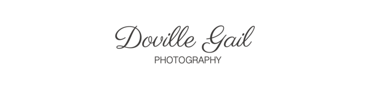 Doville Gail Photography | Wedding photographer | London