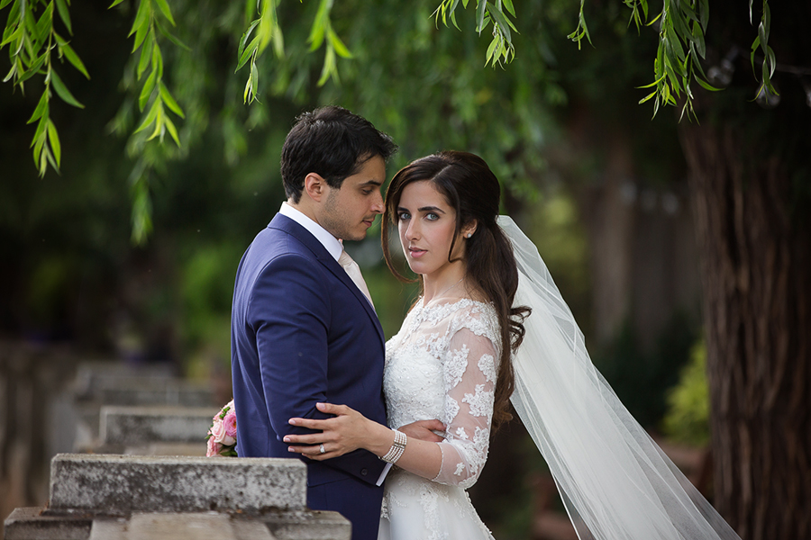 arabic wedding photographer, wedding photographer london