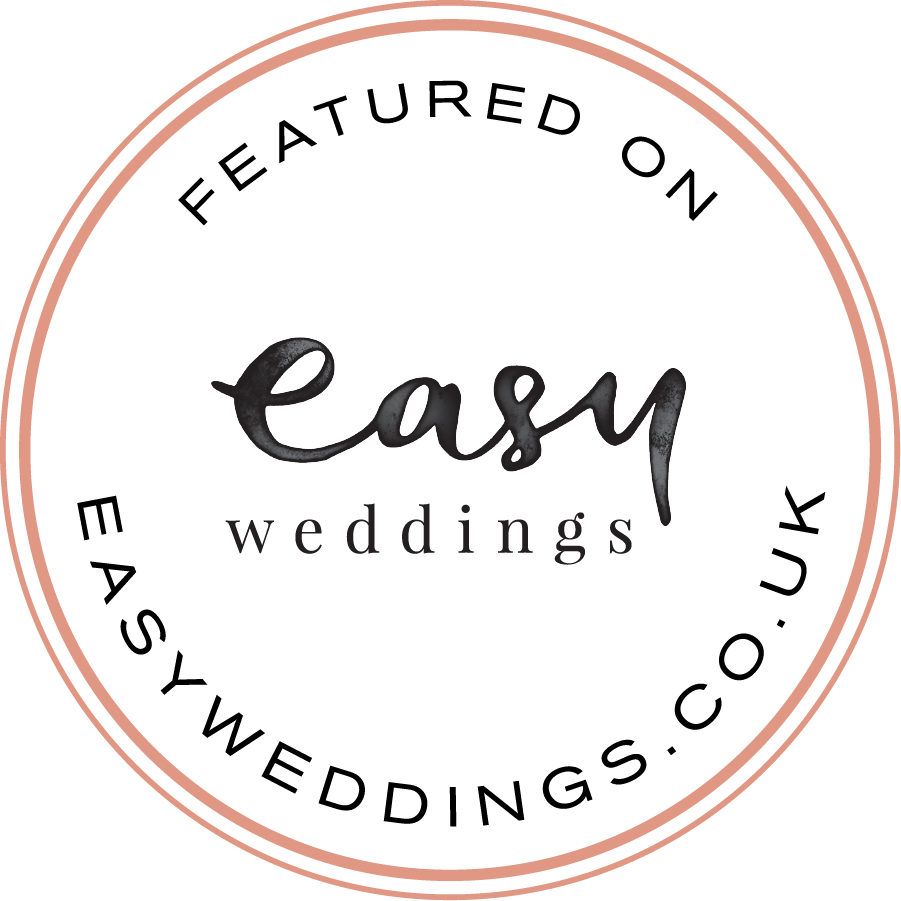 EW_FeaturedBadge_UK.png