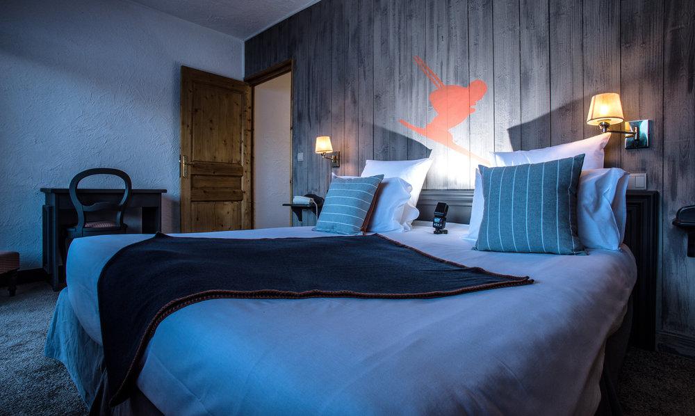 Courcheneige Bedroom 2 No 4.jpg