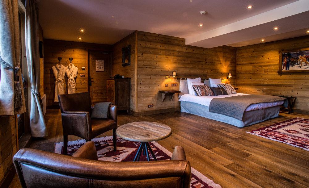 Courcheneige bedroom No 5.jpg