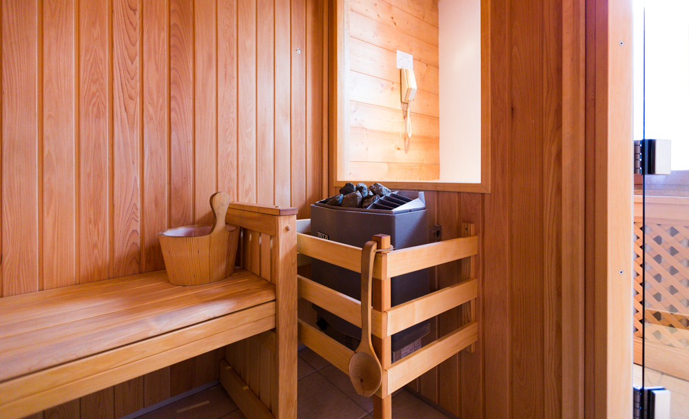 Sauna V.V. 2014.jpg