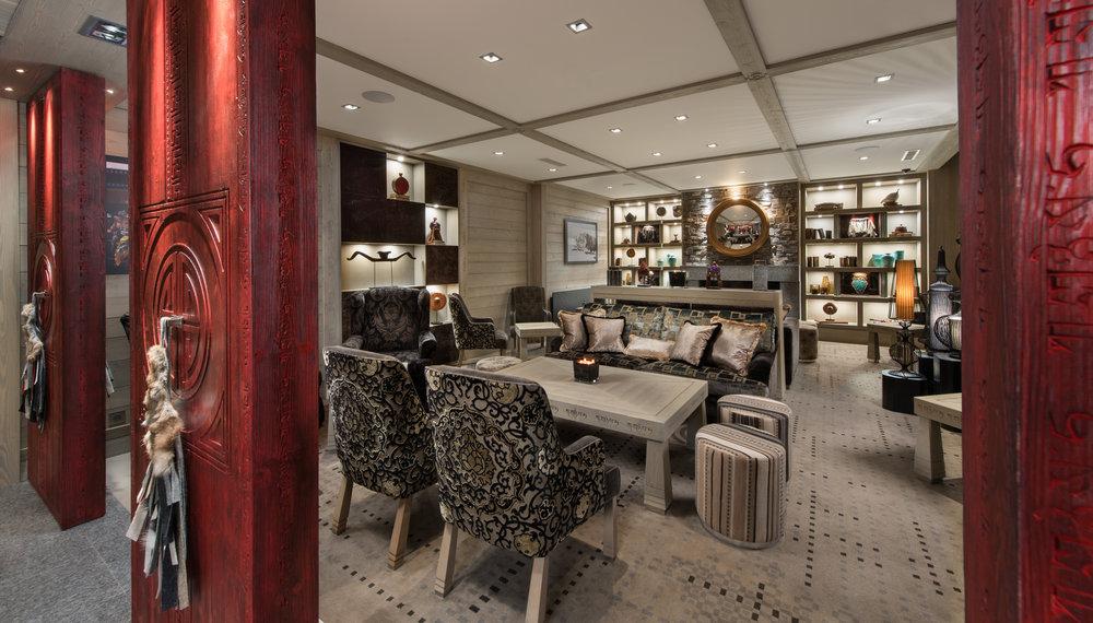 01 - Lounge-2.jpg