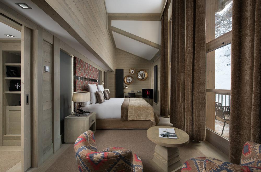 04 - Comfort room 26.jpg