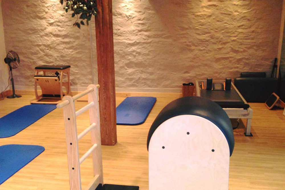 Truro-Pilates-hub1.jpg