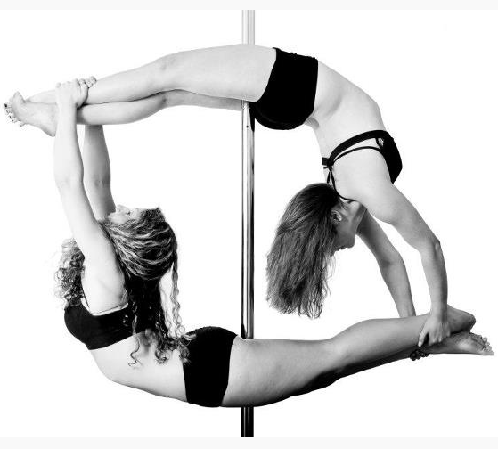 Pole Fitness Classes Truro.png