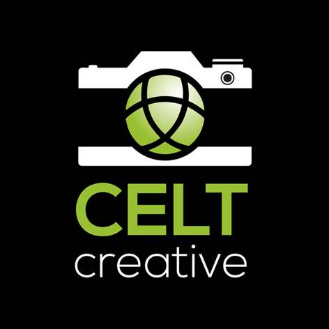 CCelt reative Photography Truro Cornwall