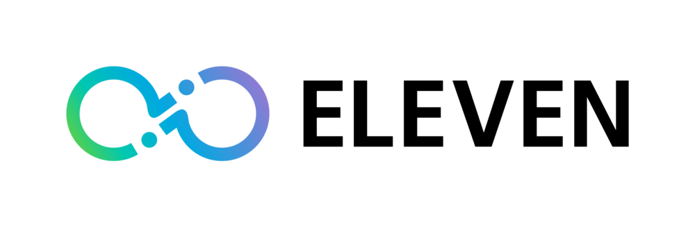 Eleven_Logo_RGB.png