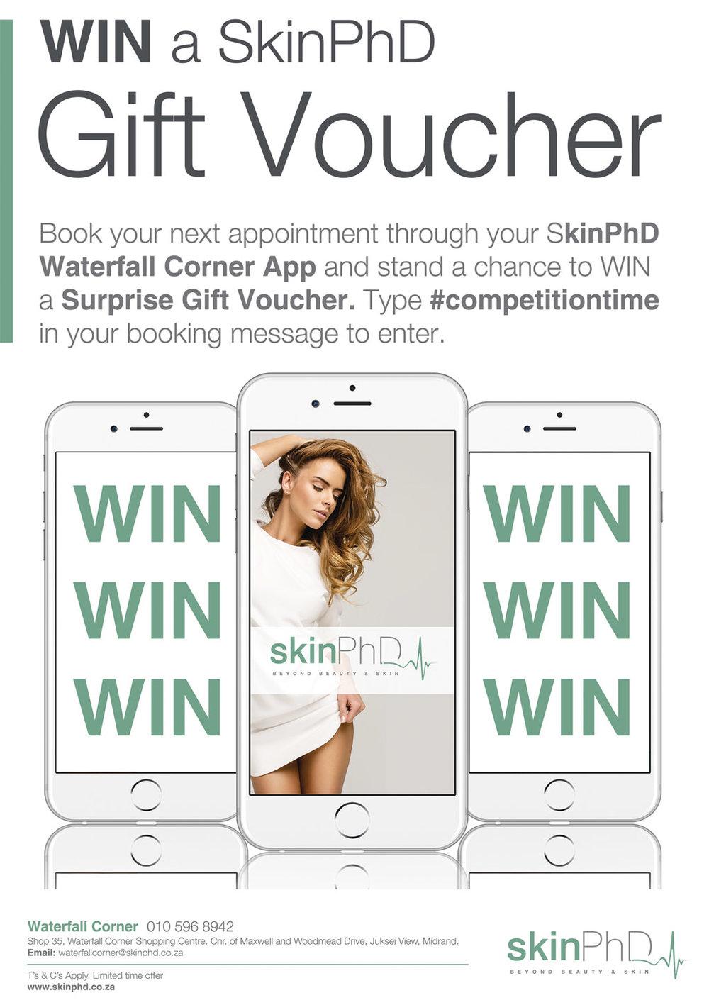 App_Compitition_Waterfall Corner_Mailer.jpg