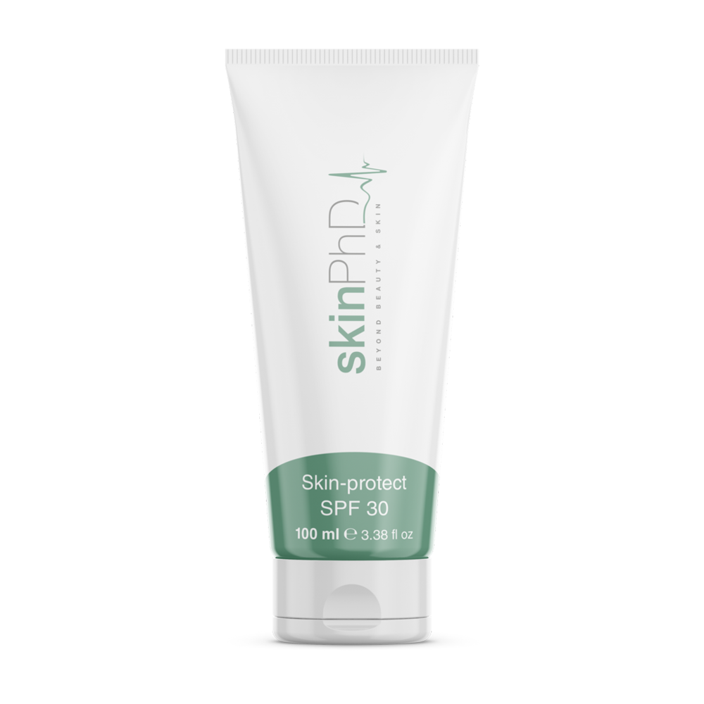 Skin-protect-SPF30-100ml.png