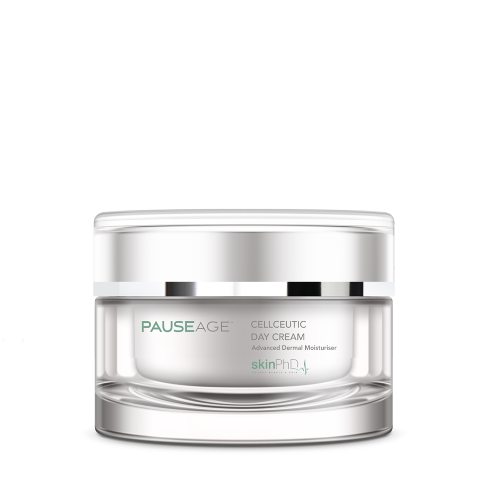 Cellceutic-Day-Cream-50ml.png