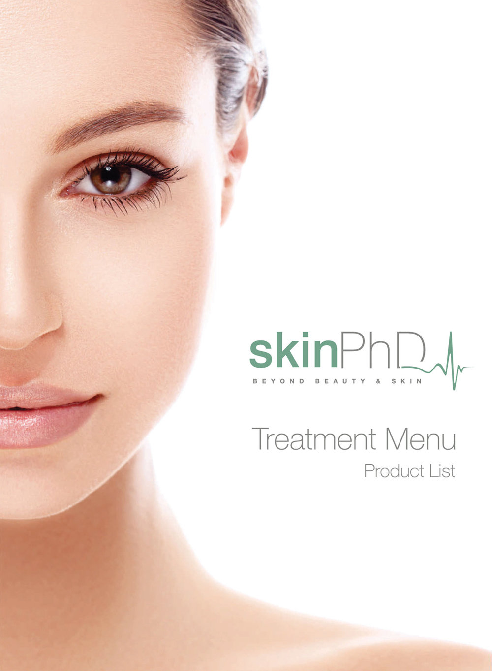 SkinPhD App Treatment Menu_April_2018_1.jpg