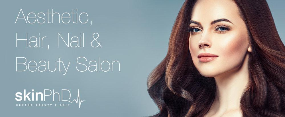 Banner Aesthetic Hair Nail and Beauty Salon.jpg