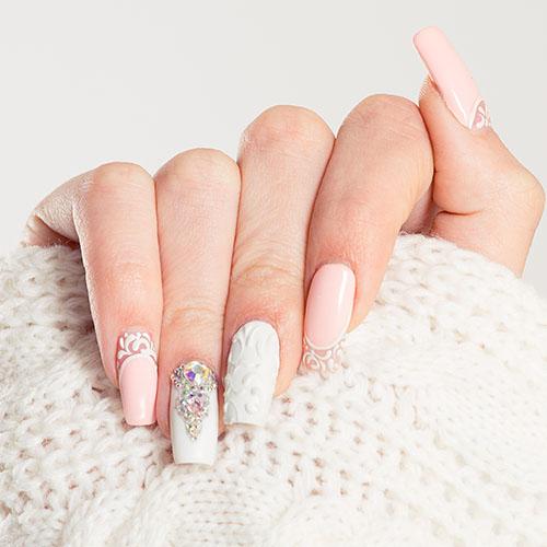 Nails block website.jpg