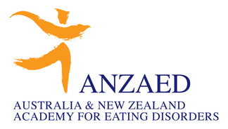 ANZAED Member Logo (Colour).jpg