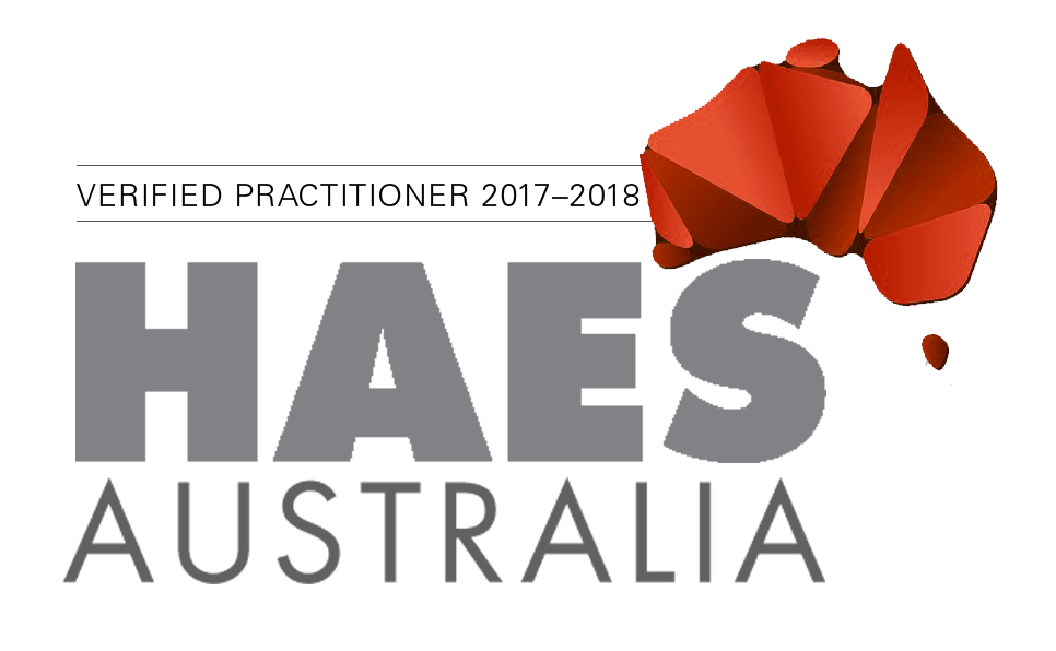 HAES LOGO verified practitioner.png