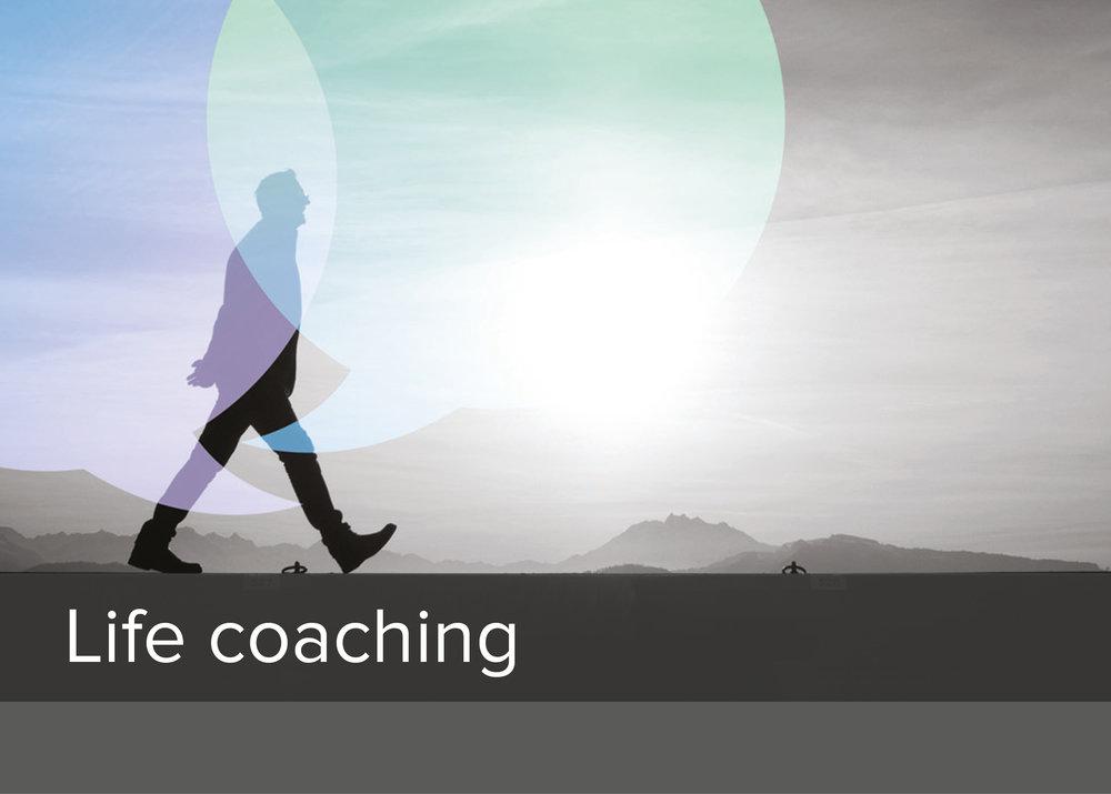 Life Coaching Button.jpg