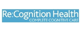 ReCognition Health logo.jpg