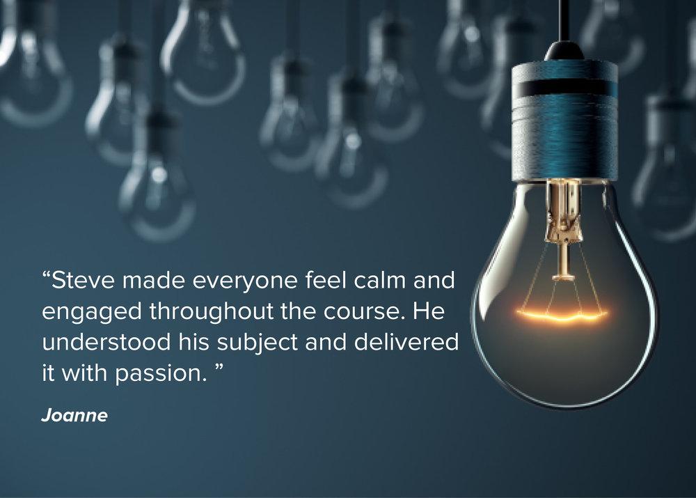 Mindfulness testimonial 8 - about Steve.jpg