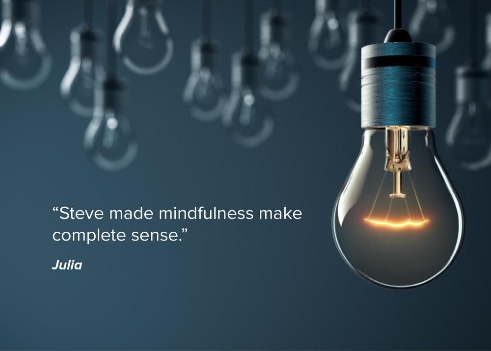 Mindfulness testimonial 4.jpg