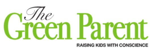 Green Parent logo.jpg