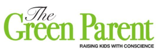 Green Parent logo.jpg