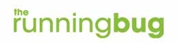 Running Bug logo.jpg