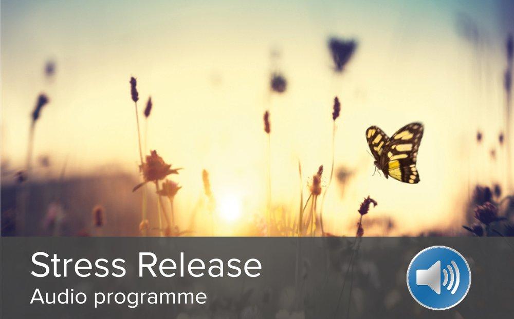 Stress Release Audio Button .jpg