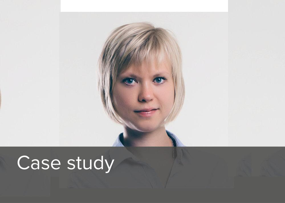 Coaching case study button 2.jpg